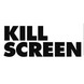 Kill Screen Daily