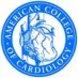 Cardiosource World News