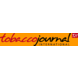 Tobacco Journal International