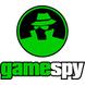 www.gamespy.com