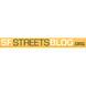 sf.streetsblog.org