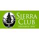 sierraclub.org