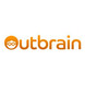 blog.outbrain.com