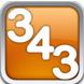 Level 343