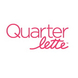 Quarterlette