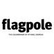 Flagpole Magazine