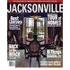 Jacksonville Magazine