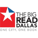 Big Read Dallas