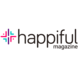 happiful.com