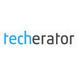 techerator