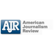 American Journalism Review