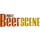 Philly Beer Scene