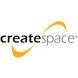 Createaspace