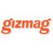 gizmag.com