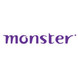 hiring.monster.com
