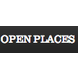Open Places