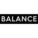 balance.media