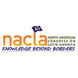 nacla.org