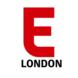 Eater London