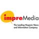 Impre Media
