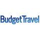 budgettravel.com