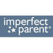 imperfectparent.com