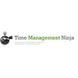 timemanagementninja.com