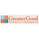 greatergood.berkeley.edu