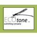 Ecotone Publishing