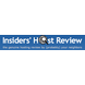 Insiders' Host Review
