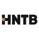 HNTB Designer