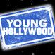 Young Hollywood, LLC.