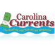 Carolina Currents