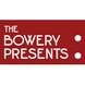 houselist.bowerypresents.com