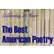 The Best American Poetry Blog