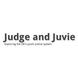 Judge and Juvie