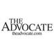 Baton Rouge Advocate