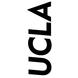 UCLA Magazine