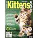 Kittens USA