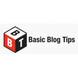 basicblogtips.com