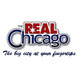 The Real Chicago Magazine