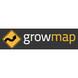 growmap.com