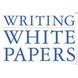 writingwhitepapers.com
