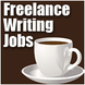freelancewritinggigs.com