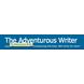 theadventurouswriter.com