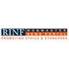 rinf.com