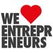 Get entrepreneurial