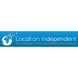 locationindependent.com