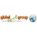 globalgoodgroup.com