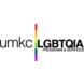 UMKC Pride Scholarship solicitation